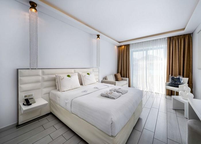 DIAMOND DELUXE HOTEL & SPA 55.jpg
