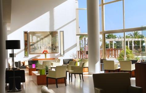 cipru_larnaca_hotel_golden_2.jpg