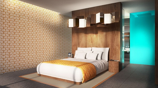 Kemer, Hotel Maxx Royal, camera, pat dublu.JPEG