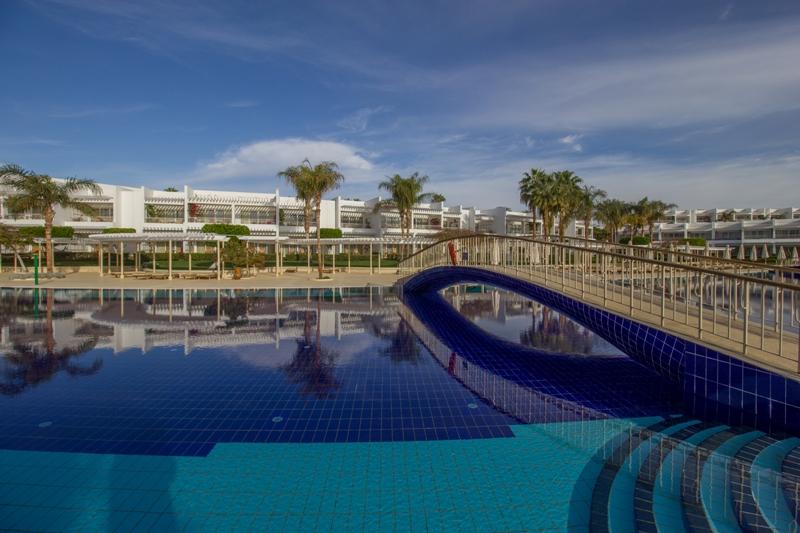 Main Pool (1).jpg