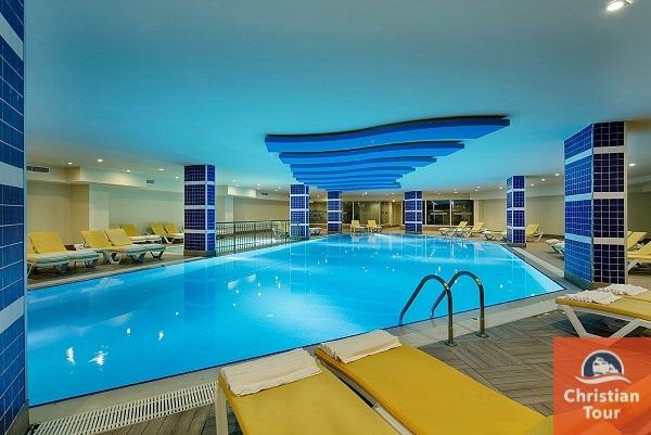 Zen The Inn Resort 2.jpg