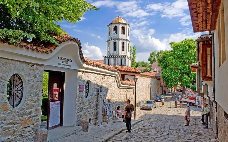 007_003_Stariq_Plovdiv.jpg.jpg