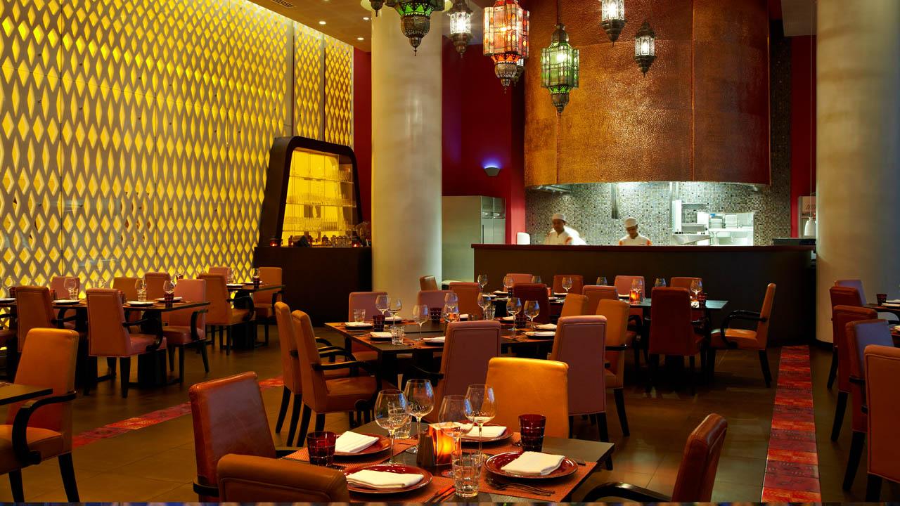 yas-angar-dining-room-1280x720.jpg