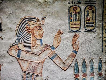 egyptian-1822015__340.jpg