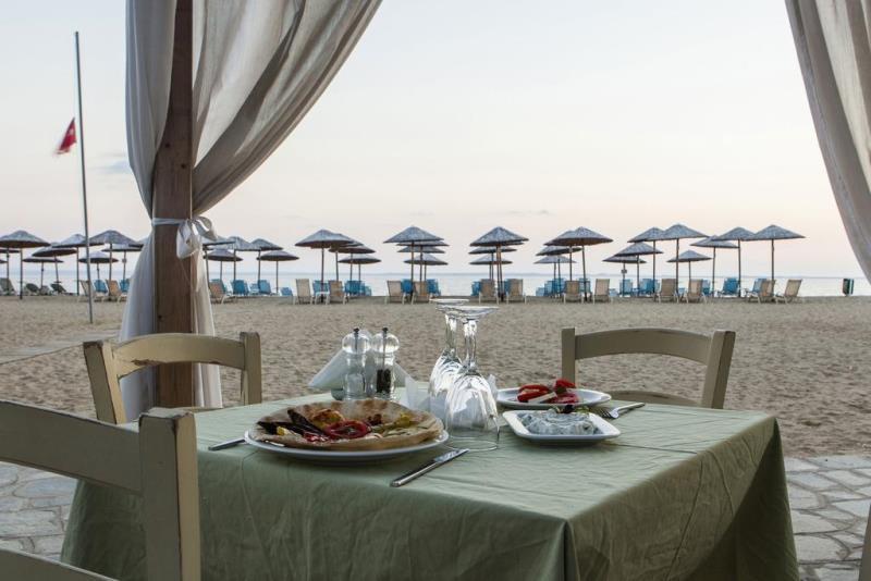 ACROSS BLUE BEACH HOTEL - GERAKINI (3).jpg