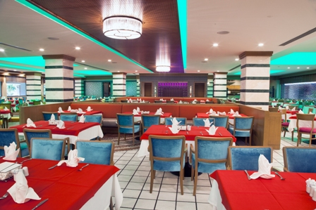 MAIN RESTAURANT 5 - Copy.png