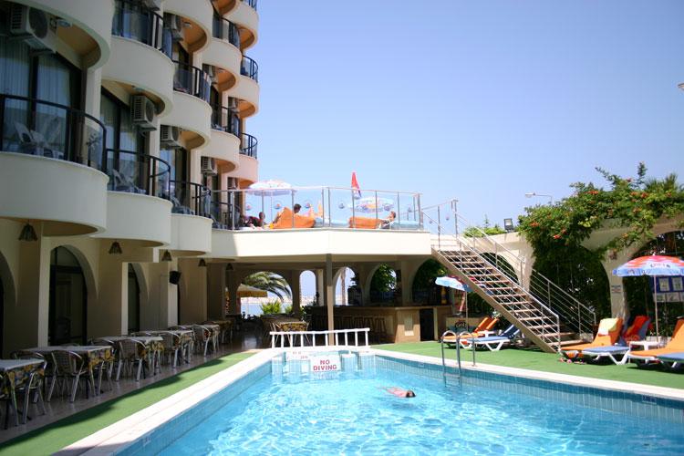 hotel-by-karaaslan-inn-kusadasi-pools.JPG