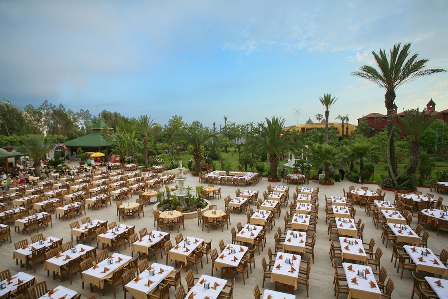 hotel_saphir_restoran_bar5.jpg