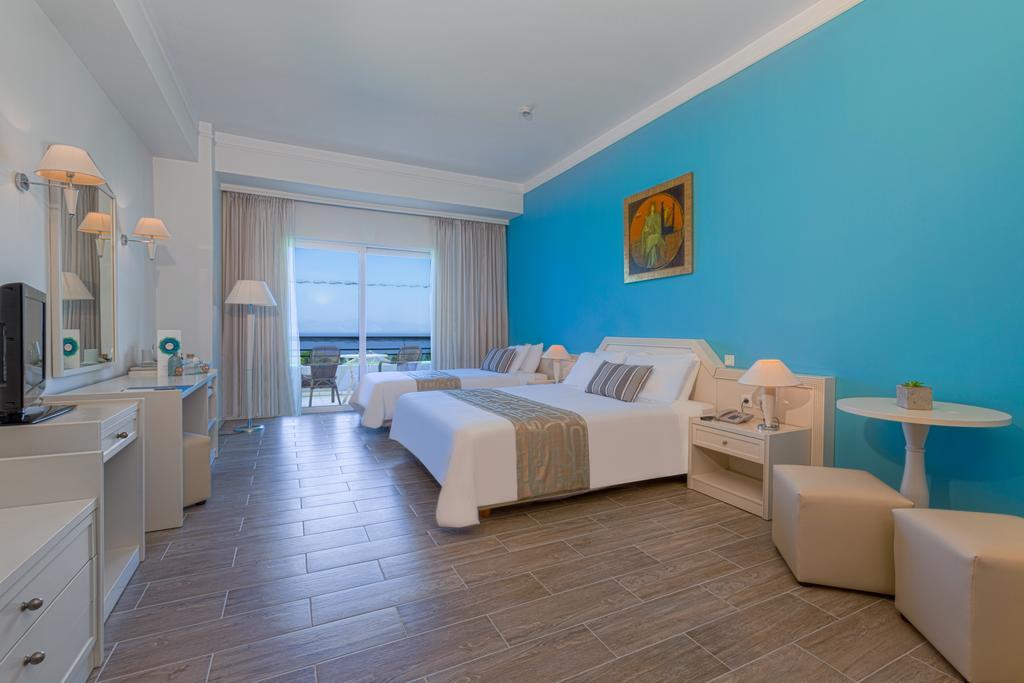 Kipriotis Panorama & Suites4.jpg