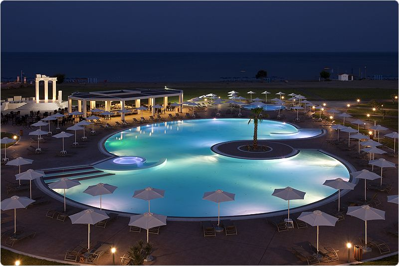 SENTIDO_Apollo_Blue_020_83810f6fd1_lt_lb_rt_rb_05d1907827.jpg