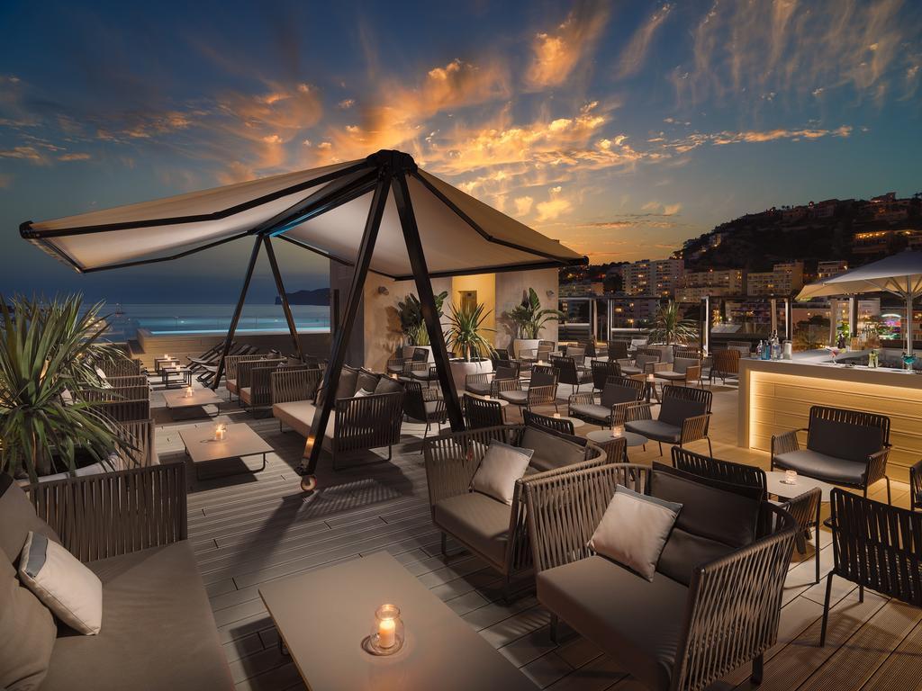 Mallorca_Hotel_H10_Casa_Del_Mar_teresa_bar.jpg