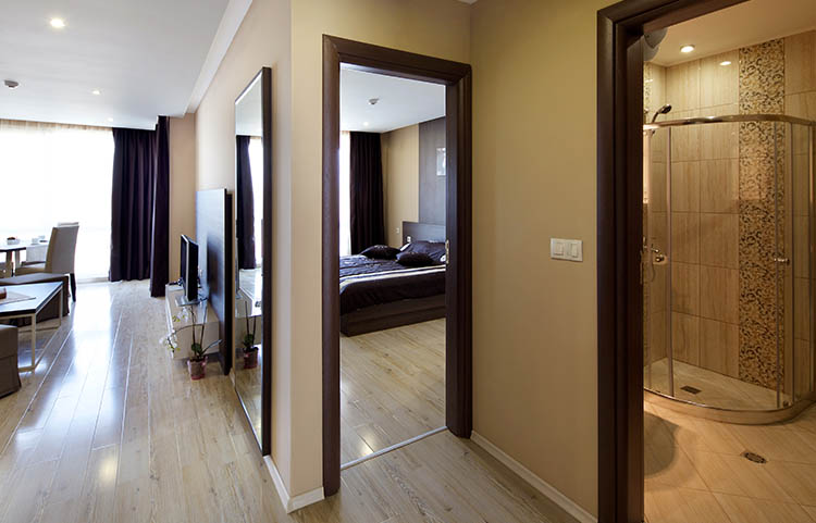 room-slider-two-04.jpg