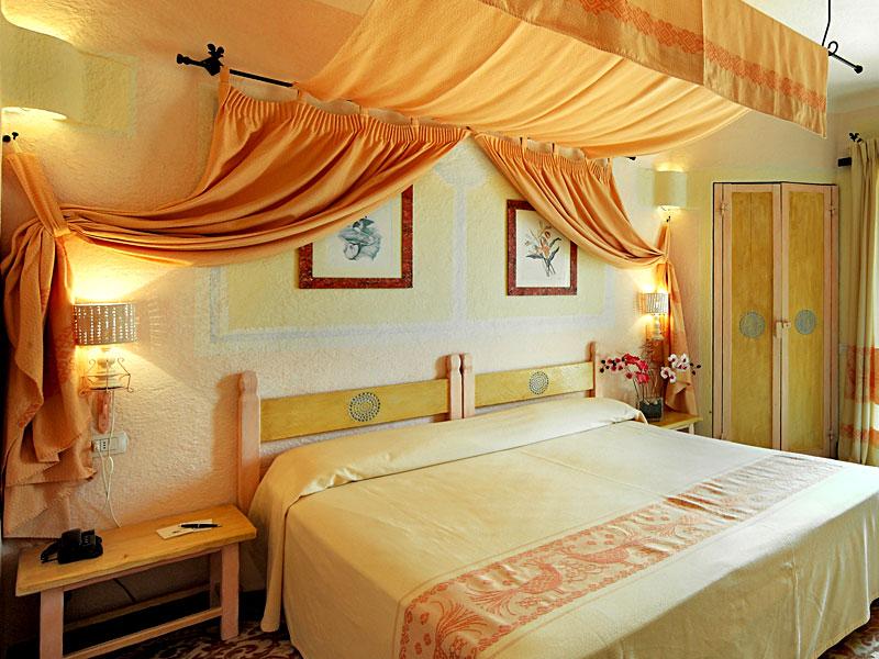 grand hotel smeraldo 3.jpg