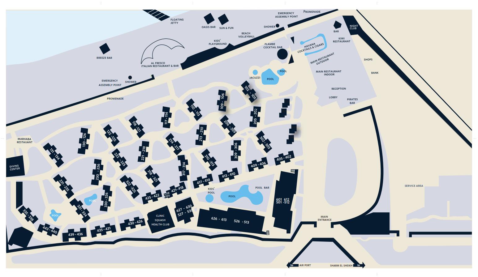 Fayrouz Map .png
