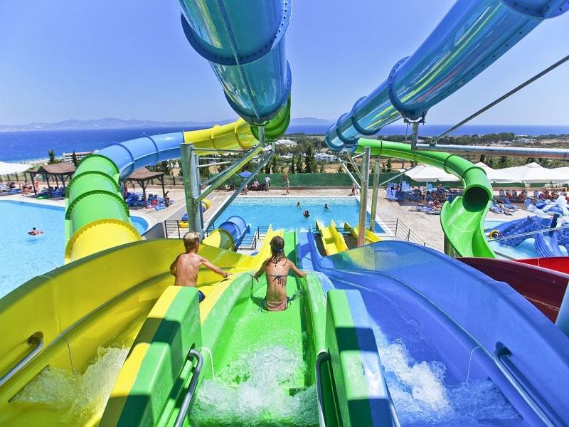 Kipriotis_Aqualand_Aquapark_-_Slides_3_site.jpg