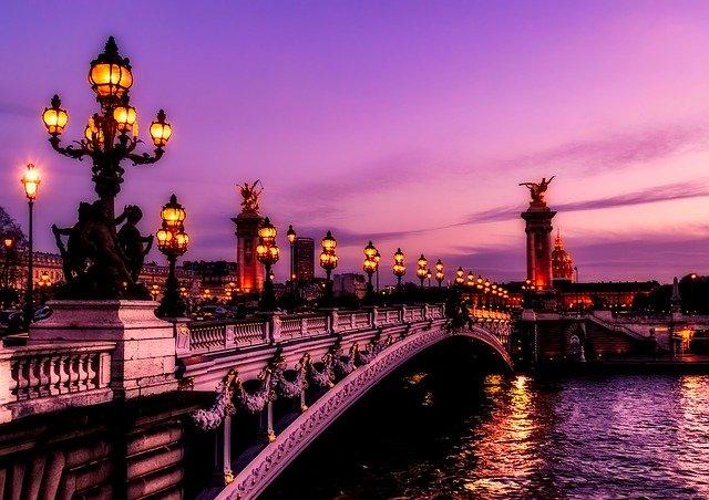 paris-2499022_640.jpg