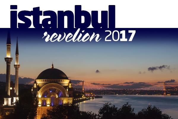 B2B-ISTANBUL-REV2017.jpg