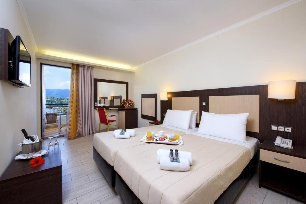 BOMO_MAGNA_GRAECIA_HOTEL_3.jpg
