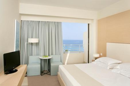 cipru_protaras_hotel_capo_bay_2.jpg