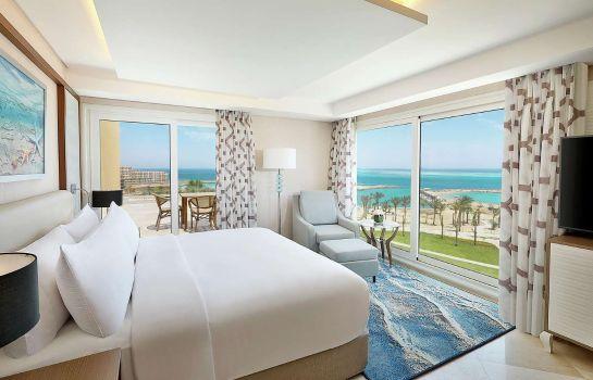 Hilton_Hurghada_Plaza-Hurghada-Standardzimmer-78-351602.jpg