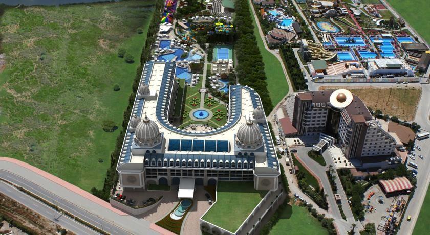 adalya-elite-lara-hotel-209.jpg