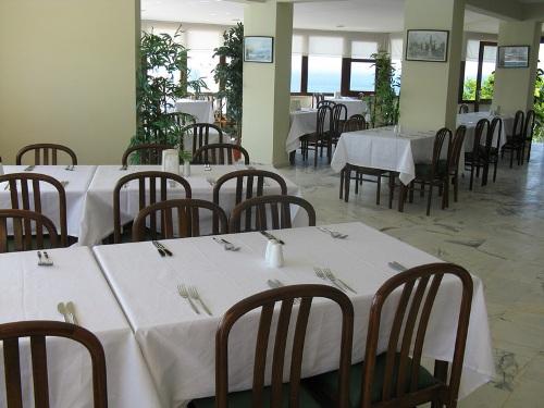 Hotel Family Belvedere restaurant.jpg