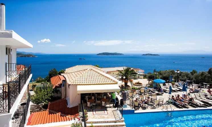 fiorella-sea-view (2).jpg