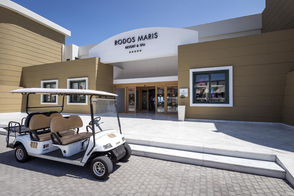 Hotel Mitsis Rodos Maris.jpg
