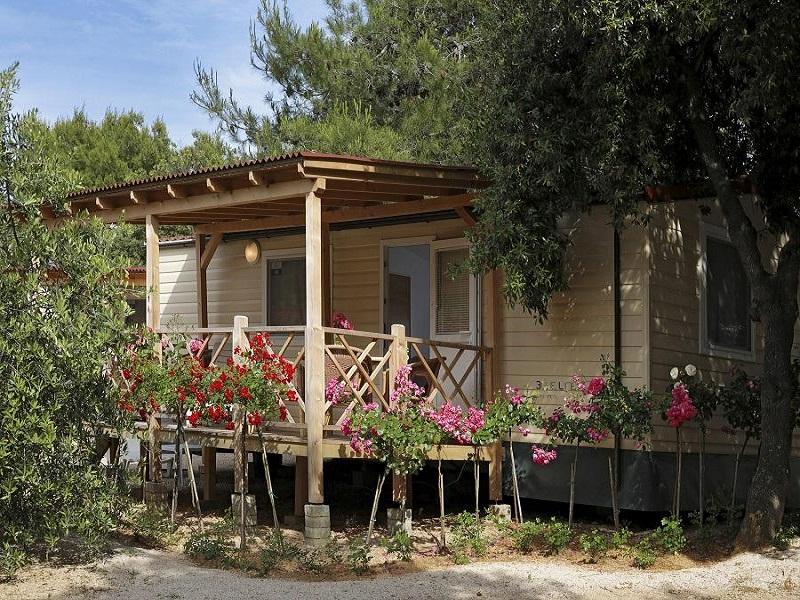 17007-Solaris-Camping-Beach-Resort_Solaris-Mobile-Homes.jpg