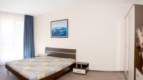 Hotel Odessos camera.jpg