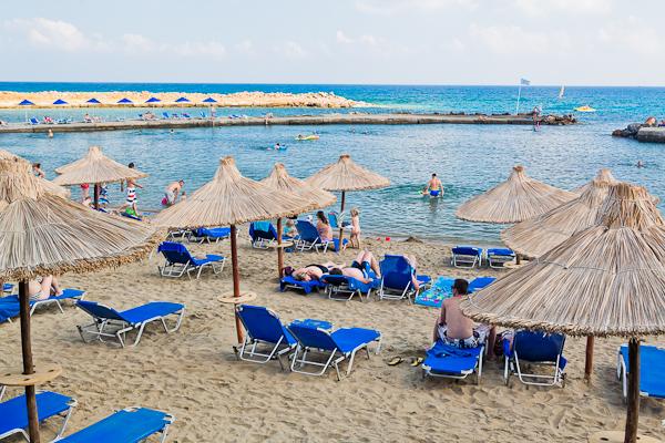 Creta-0292.jpg