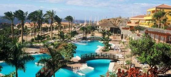 527_2hotel_melia_jardines_del_teide_2.jpg