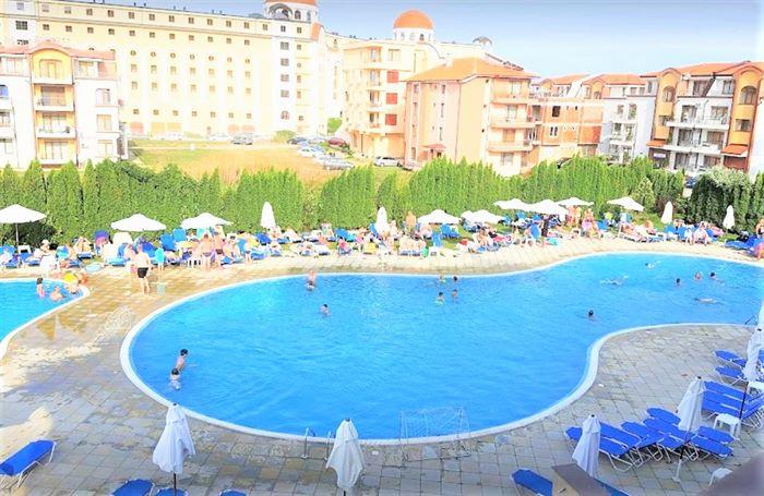 Hotel-CASABLANCA-OBZOR-BULGARIA-861677.jpg