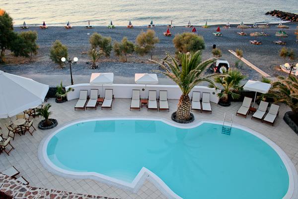 arion bay pool.jpg