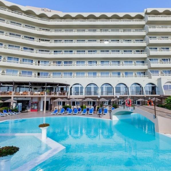 Dessole Lippia Golf Resort 6.jpg
