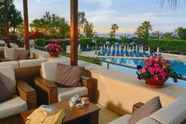 cipru_lomassol_hotel_kanika_elias_beach_2.jpg