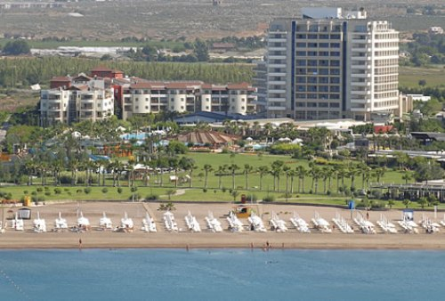 Hotel Barut Lara Resort &Spa.jpg