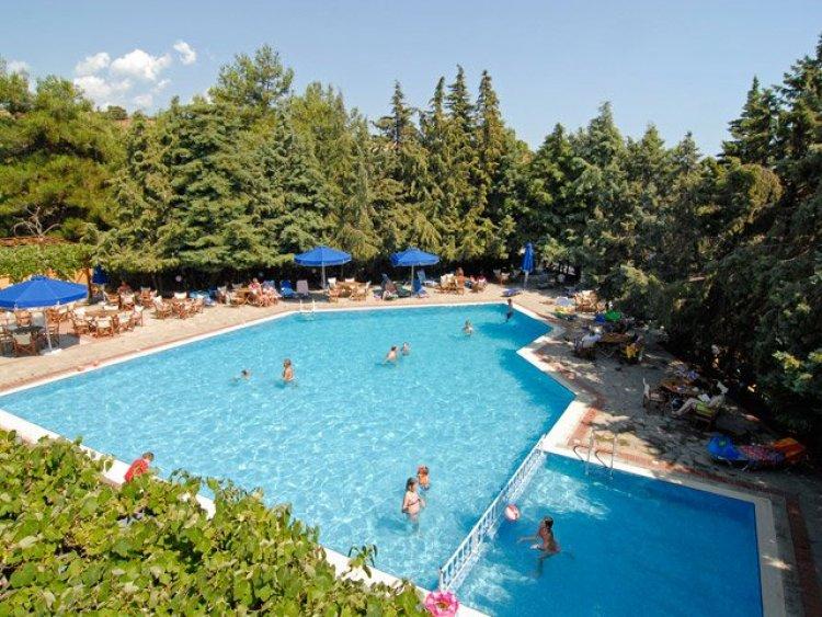 b_grecia_insula_thassos_trypiti_hotel_trypiti_bungalows_116010.jpg
