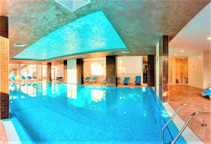 Hotel-SLAVEY-Nisipurile-de-Aur-859314.jpg