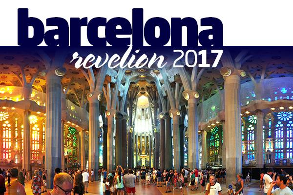 B2B-BARCELONA-REVELION-2017.jpg