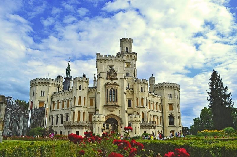 castelul hluboka hello holidays.jpg
