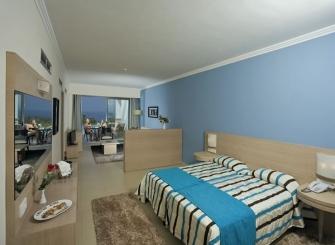 335-245-hotel_1554_1297674045_301.jpg