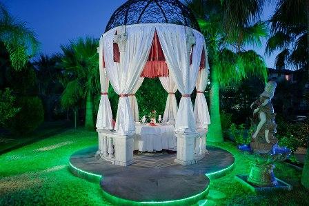 hotel_saphir_restoran_bar3.jpg