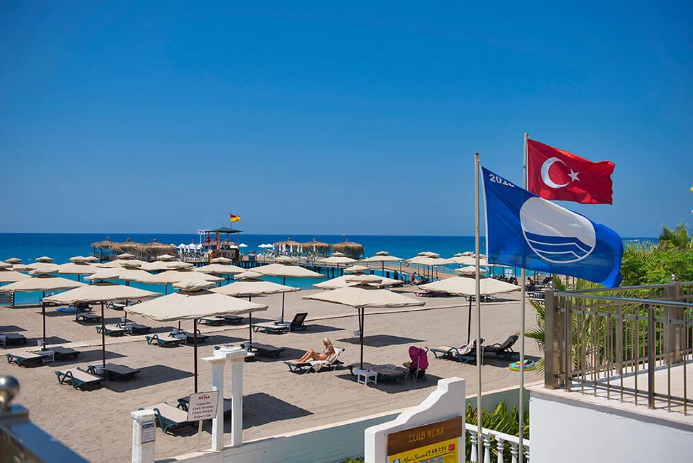 club-nena-pool-beach-15.jpg