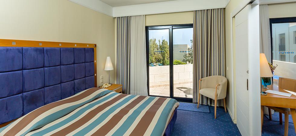 Dessole Lippia Golf Resort 2.jpg