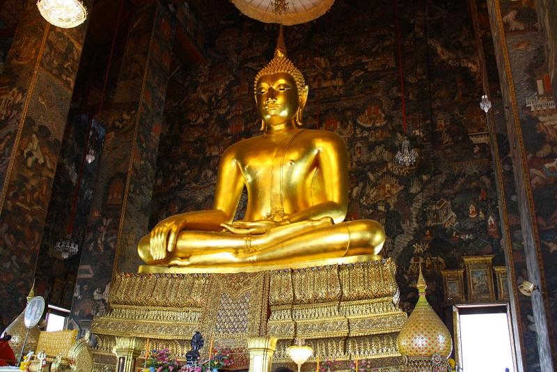 temple-581969.jpg