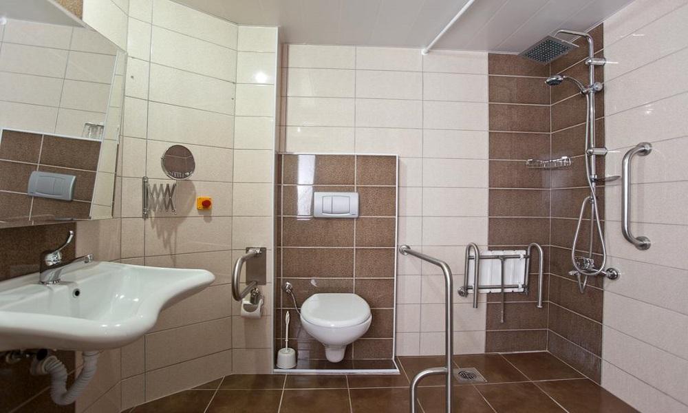 Alanya, Hotel Monte Carlo baie.jpg