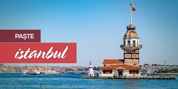 B2B Paste 2020 Istanbul.jpg