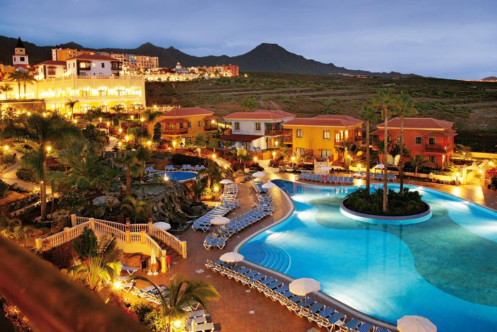 Bahia Principe Tenerife Resort 3.jpg