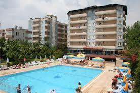 Elysee Hotel 3.jpg